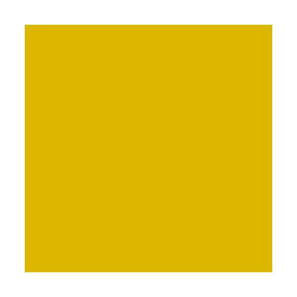 MacTac 8248-02 Billard Green Mat szer. 123cm-188