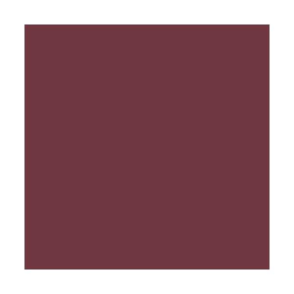 MacTac 8248-04 Yellow Green Mat szer. 123cm-190