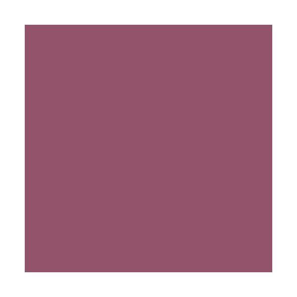 MacTac 8258-01 Traffic Red Mat szer. 123cm-169