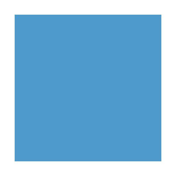 MacTac 8258-02 Shining Red Mat szer. 123cm-170