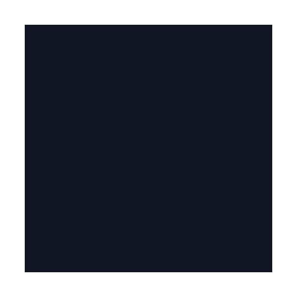 MacTac 8258-04 Signal Red Mat szer. 123cm-172