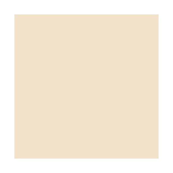 MacTac 8268-01 Silver Mat szer. 123cm-201