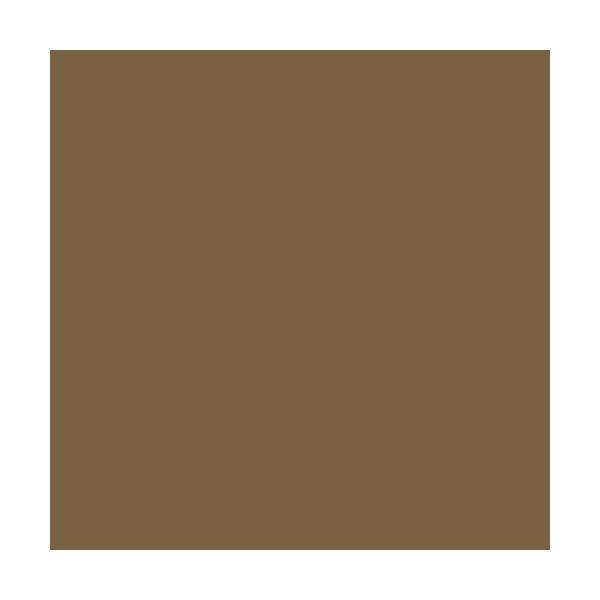 MacTac 8278-03 Copper Mat szer. 123cm-202