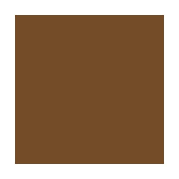 MacTac 8282-01 Terra Brown Mat szer. 123cm-193