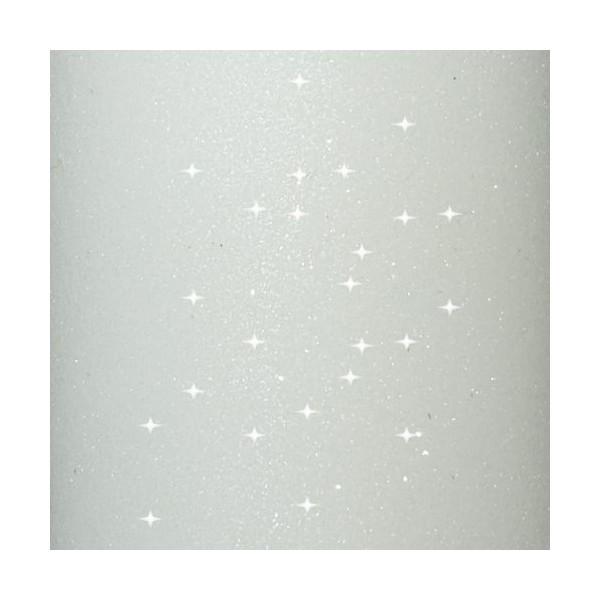 MacTac 8288-01 Traffic Grey B Mat szer. 123cm-195