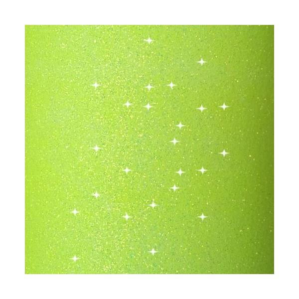 MacTac 8288-02 Basalt Grey Mat szer. 123cm-196