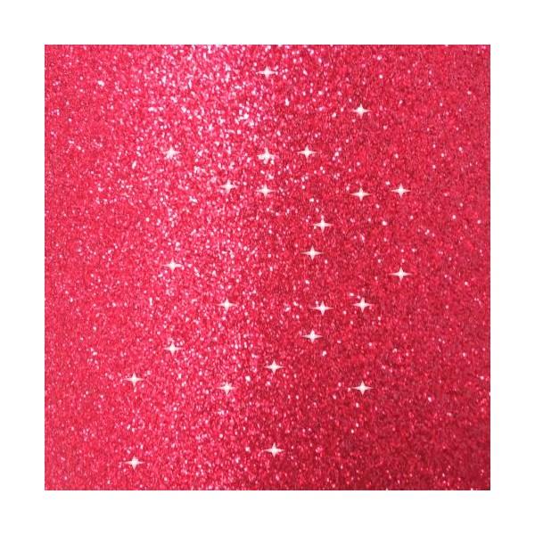 MacTac 8288-03 Telegrey Mat szer. 123cm-197