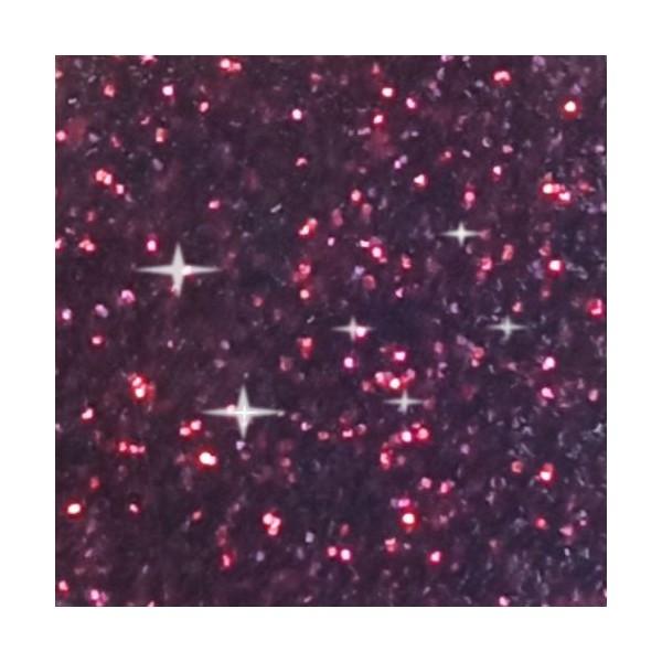MacTac 8288-04 Traffic Grey A Mat szer. 123cm-198