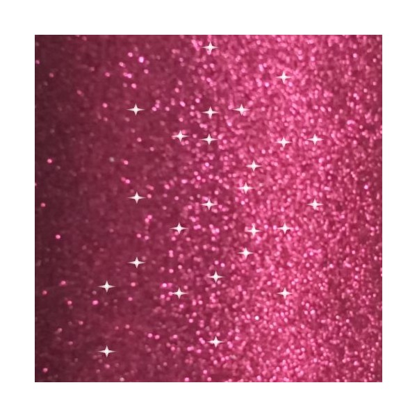 MacTac 8288-05 Agate Grey Mat szer. 123cm-199