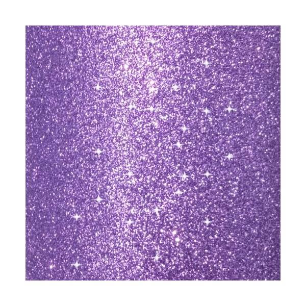 MacTac 9700 Translucent szer. 123cm/ Orange-495