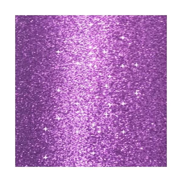 MacTac 9700 Translucent szer. 123cm/ Lemon Yellow-493