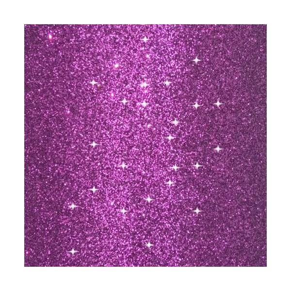 MacTac 9700 Translucent szer. 123cm/ Signal Yellow-492