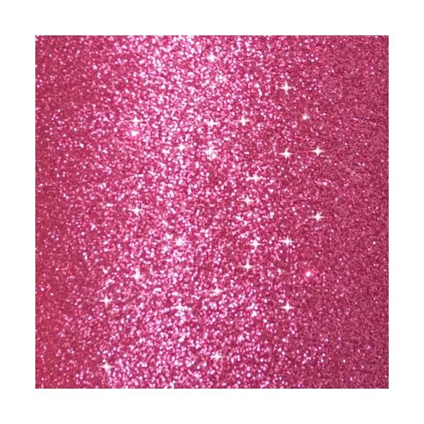 MacTac 9700 Translucent szer. 123cm/ Yellow-491