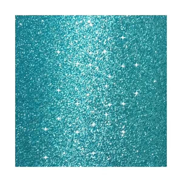 MacTac 9700 Translucent szer. 123cm/ Blue-508