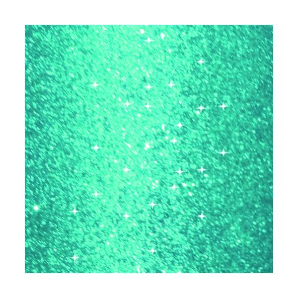MacTac 9700 Translucent szer. 123cm/ Signal Blue-506