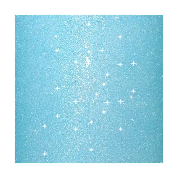 MacTac 9700 Translucent szer. 123cm/ Sea Blue-507