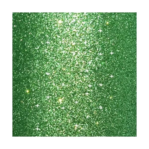 MacTac 9700 Translucent szer. 123cm/ Sultan Blue-505