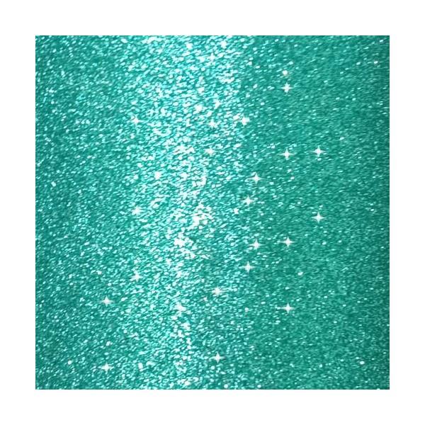 MacTac 9700 Translucent szer. 123cm/ European Blue-504