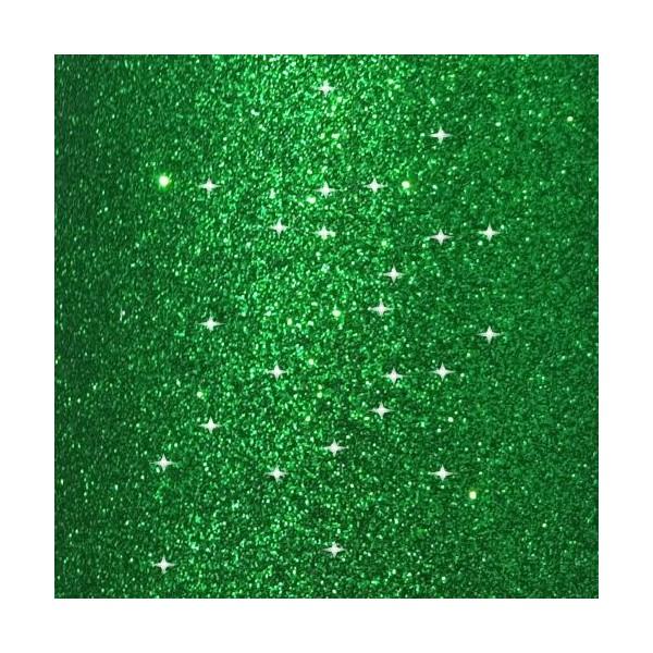 MacTac 9700 Translucent szer. 123cm/ Green-513