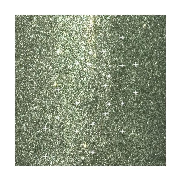 MacTac 9700 Translucent szer. 123cm/ Mint Green-514