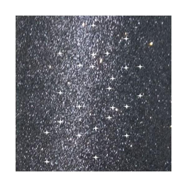 MacTac 9700 Translucent szer. 123cm/ Turquoise-511