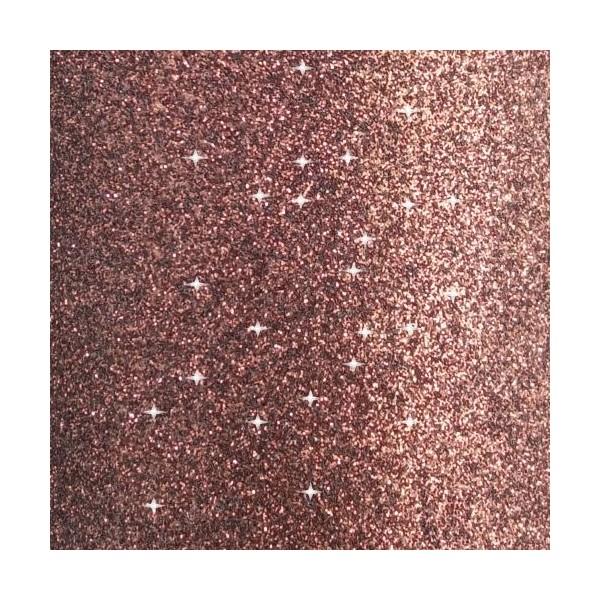 MacTac 9700 Translucent szer. 123cm/ Bottle Green-515