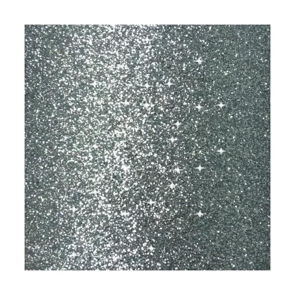 MacTac 9700 Translucent szer. 123cm/ Red-498