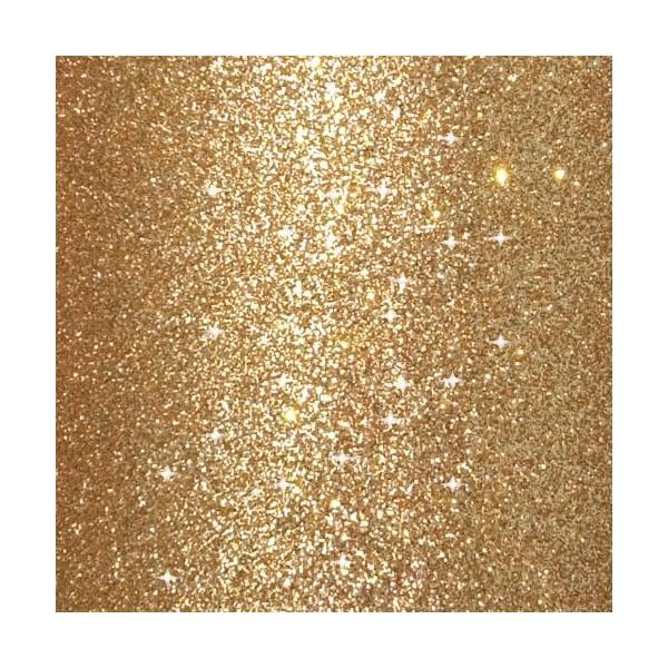 MacTac 9700 Translucent szer. 123cm/ Vivid Red-497
