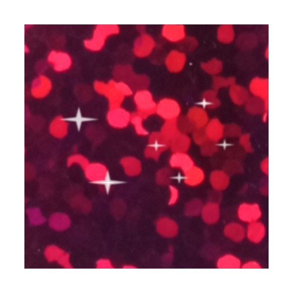 MacTac 9700 Translucent szer. 123cm/ Grey-518