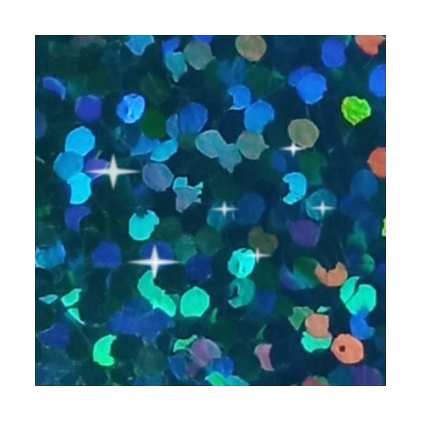 MacTac 9801-40 Pro szer. 123cm/ Orange-403