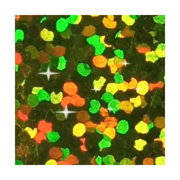 MacTac 9801-44 Pro szer. 123cm/ Light Orange-402
