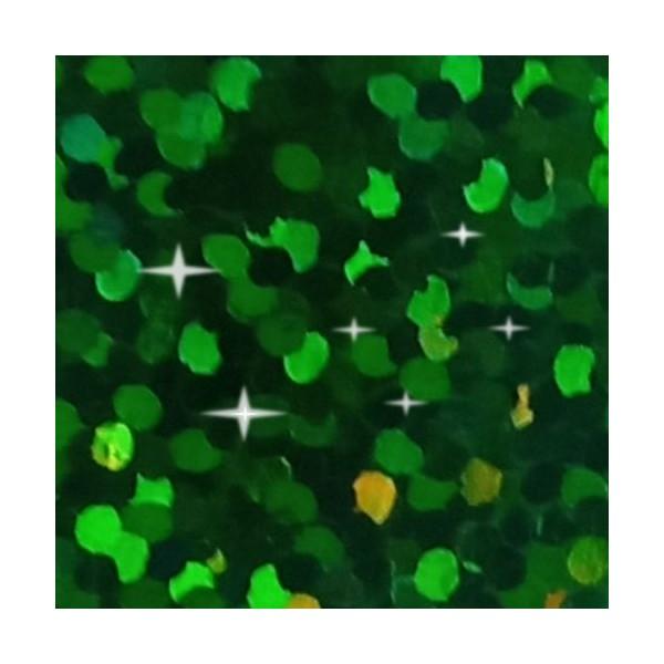 MacTac 9807-00 Pro szer. 123cm/ Luminous Yellow-395