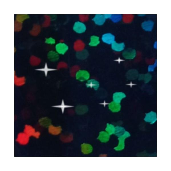 MacTac 9807-07 Pro szer. 123cm/ Luminous Orange-404