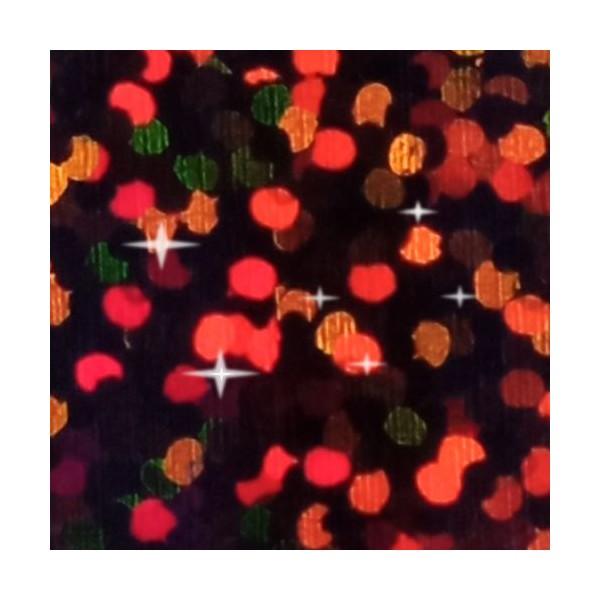MacTac 9807-42 Pro szer. 123cm/ Bright Orange-405
