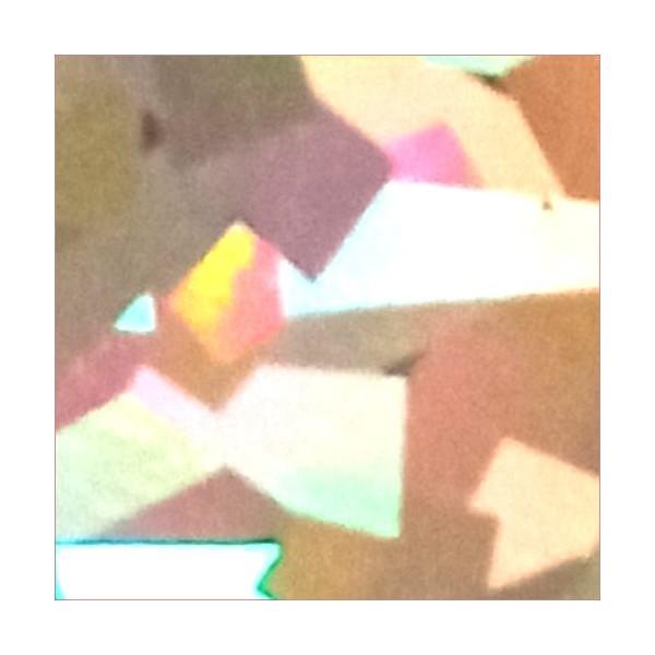 MacTac 9807-43 Pro szer. 123cm/ Bright Yellow-397