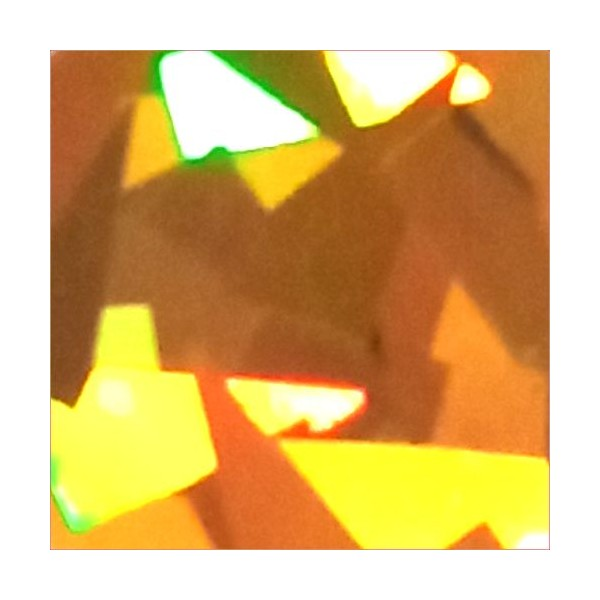 MacTac 9809-06 Pro szer. 123cm/ Lemon Yellow-396