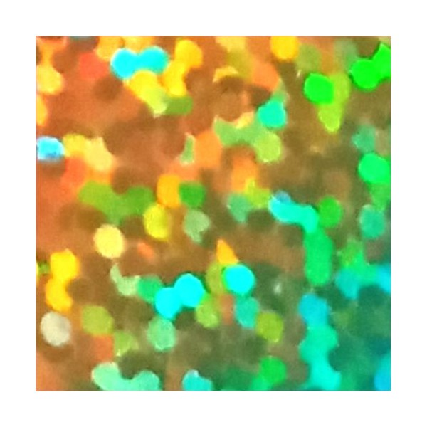 MacTac 9809-21 Pro szer. 123cm/ Pastel Yellow-394
