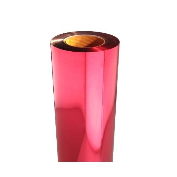 MacTac 9809-45 Pro szer. 123cm/ Dark Yellow-399