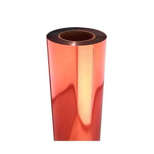 MacTac 9809-46 Pro szer. 123cm/ Banana Yellow-398