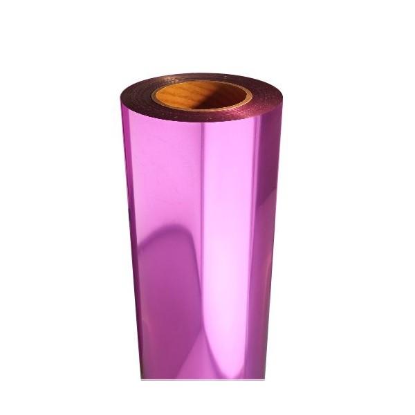 MacTac 9809-47 Pro szer. 123cm/ Orange Yellow-400