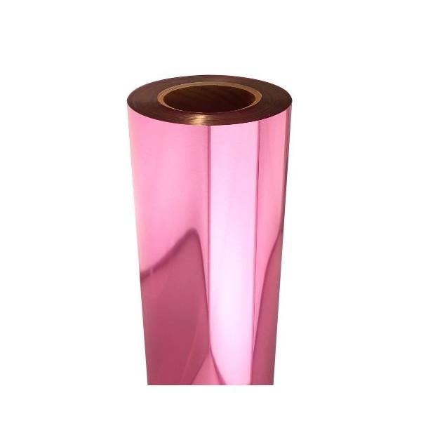 MacTac 9829-00 Pro szer. 123cm/ White-485