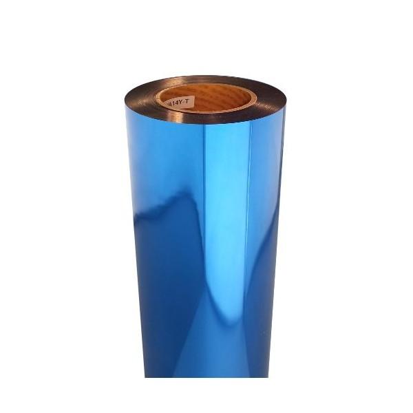 MacTac 9829-10 Pro szer. 123cm/ Cream-469