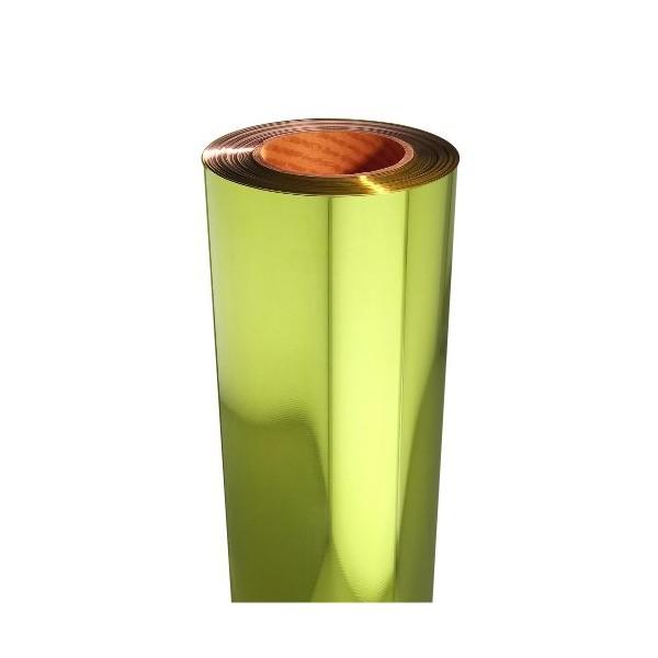 MacTac 9837-01 Pro szer. 123cm/ Luminous Blue-436