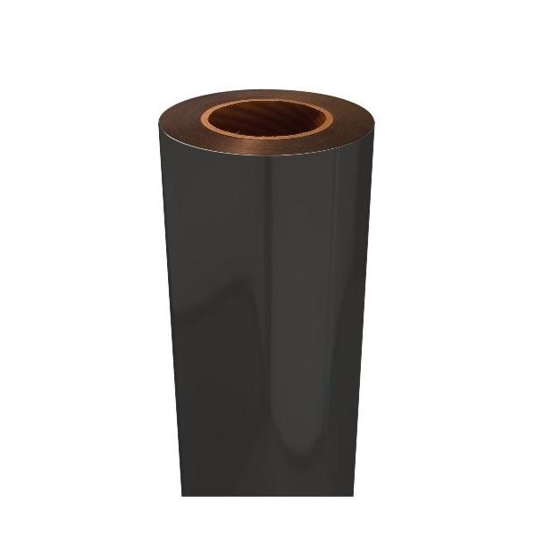 MacTac 9839-10 Pro szer. 123cm/ Sky Blue-443