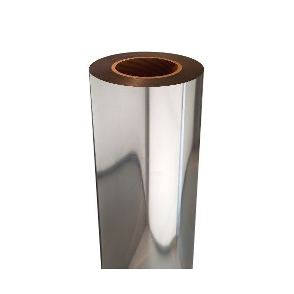 MacTac 9839-11 Pro szer. 123cm/ Vivid Blue-438