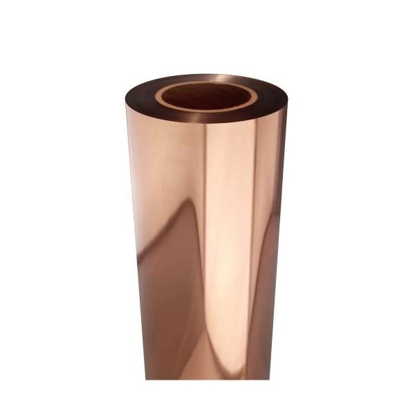 MacTac 9839-12 Pro szer. 123cm/ Ultramarine Blue-435