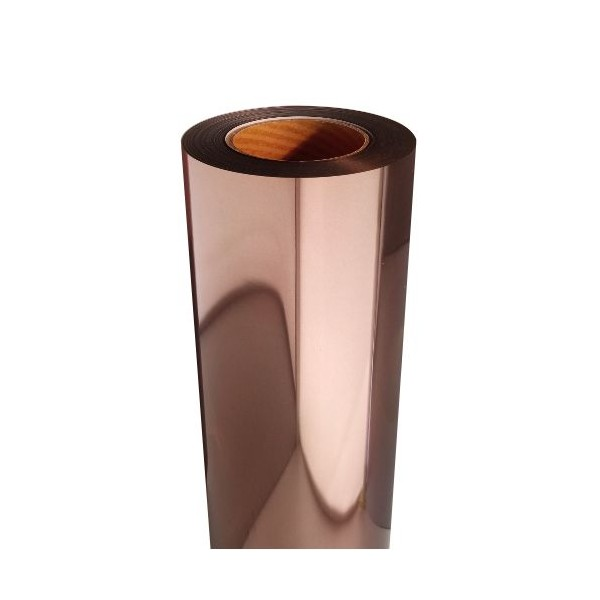 MacTac 9839-13 Pro szer. 123cm/ Violet-429