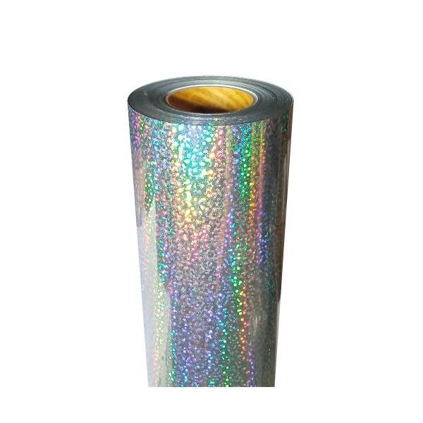 MacTac 9839-20 Pro szer. 123cm/ Egyptian Blue-442