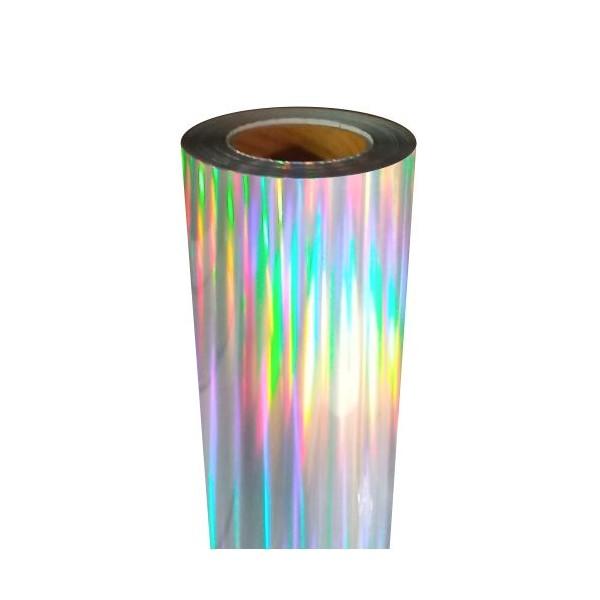 MacTac 9839-22 Pro szer. 123cm/ Sea Blue-439