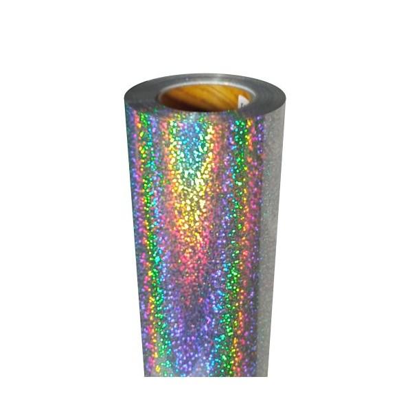 MacTac 9839-23 Pro szer. 123cm/ Scandinavia Blue-434